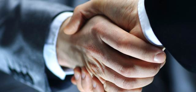 Creating a Lasting Investor Lead List