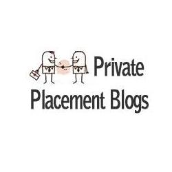 Private Placement Blogs